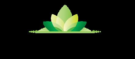 Namskara Logo