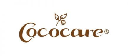 Cococare logo