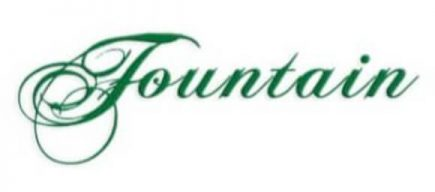 Fountain Oil logo